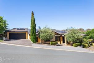 2 Teak Place, Jerrabomberra, NSW 2619