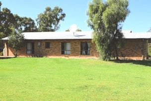 200 Dahwilly Road, Deniliquin, NSW 2710