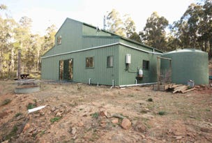 14 Little Spit Road, Lake Leake, Tas 7210