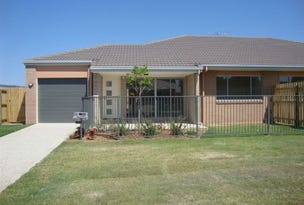 1/9 Harrier Place, Lowood, Qld 4311