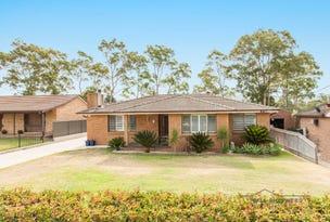 6 Throckmorton Street, Killingworth, NSW 2278