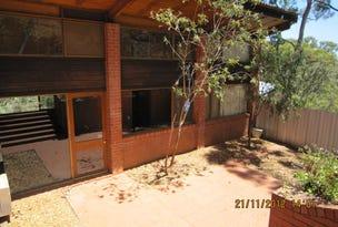 38 Wandilla Drive, Rostrevor, SA 5073