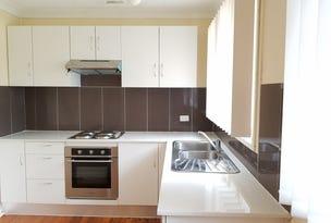 20 Niland Crescent, Blackett, NSW 2770