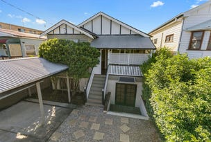 41 Groom Street, Gordon Park, Qld 4031