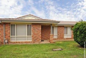 2/72 Travers Street, Wagga Wagga, NSW 2650
