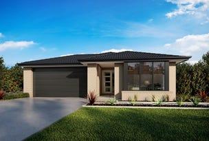 Lot 62 Brooklyn Fields Estate, Wirlinga, NSW 2640