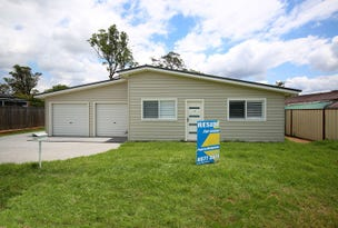 13B Milne St, Tahmoor, NSW 2573