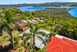 29 Lakeview Parade, Tweed Heads South, NSW 2486