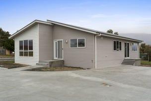 Lot 1-6, 3 Staples Court, Old Beach, Tas 7017