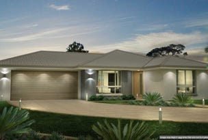 Lot 313 Shorebird Way, Sandy Beach, NSW 2456