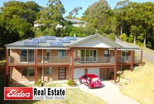 10 Grandview PL, South West Rocks, NSW 2431