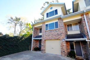 11/26-28 Donnison Street, Gosford, NSW 2250