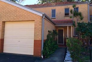 1 Quarry Close, Yagoona, NSW 2199