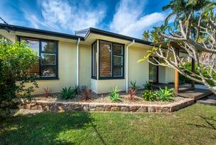 83 Marcia Street, Coffs Harbour, NSW 2450