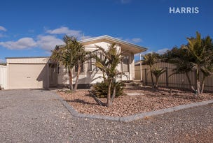 21A Diagonal Road, Wallaroo, SA 5556
