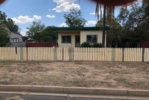 42 Dubbo Street, Coonamble, NSW 2829