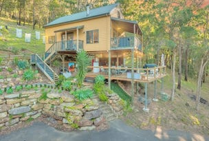 4134 Wisemans Ferry Rd, Spencer, NSW 2775