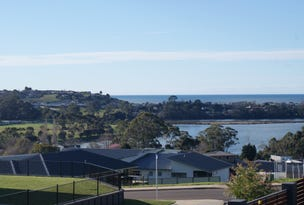 1 Moonbeam Place, Ulverstone, Tas 7315