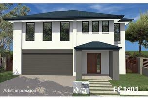 Lot 302 Holroyd Street, Albion Park, NSW 2527
