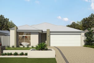 Lot 1016 Byron Drive, Jurien Bay, WA 6516