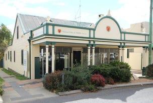 153 Maybe Street, Bombala, NSW 2632