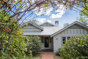 23 Oxford Road, Scone, NSW 2337