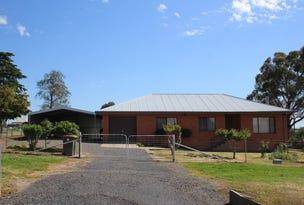 24 Bathurst Street, Blayney, NSW 2799