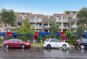 20/6-12 The Avenue, Mount Druitt, NSW 2770