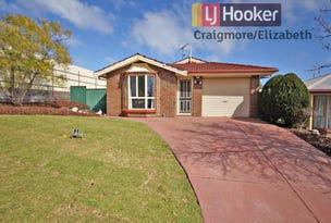 14 Glenwood Rise, Hillbank, SA 5112