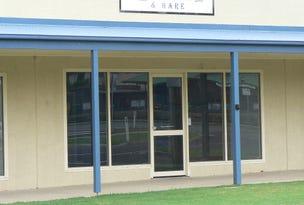 Shop/3 Moore Street, Apollo Bay, Vic 3233
