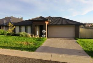 7A Sepoy Crescent, Muswellbrook, NSW 2333