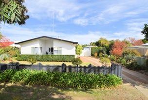 480 MAHER STREET, Deniliquin, NSW 2710
