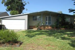 20 Nirimba Crescent, Heathcote, NSW 2233