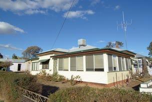 101 Boori Street, Peak Hill, NSW 2869