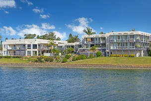 17/66-68 Hibbard Drive, Port Macquarie, NSW 2444