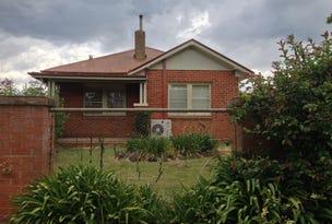 83  Ploughmans Lane, Orange, NSW 2800