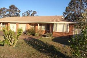 2/2 Replica Close, Raymond Terrace, NSW 2324