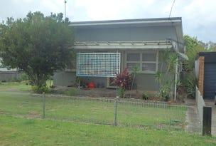 477 Ocean Drive, Laurieton, NSW 2443