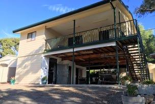 795 Cliffview Drive, Wongulla via, Walker Flat, SA 5238