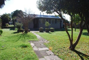 13 Draper Street, Tarpeena, SA 5277