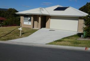 18 Kooroora Ridge, Kendall, NSW 2439