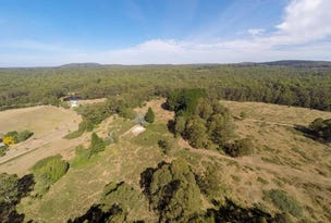 116 Frith Mill Road, Lyonville, Vic 3461