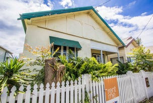 16 Sunnyside Street, Mayfield, NSW 2304