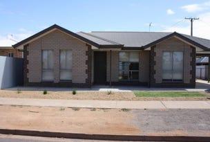 13 Wade Street, Whyalla, SA 5600