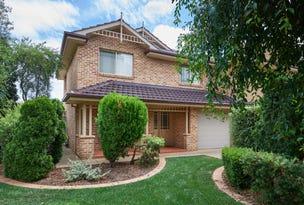 6/46 Slocum Street, Wagga Wagga, NSW 2650