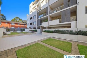 73/17 Warby st, Campbelltown, NSW 2560