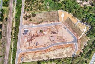 Lot 1-26/33-47 Railway Road, Warnervale, NSW 2259