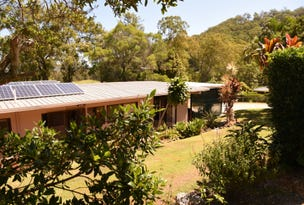 4 Esk Lane, Ashby, NSW 2463