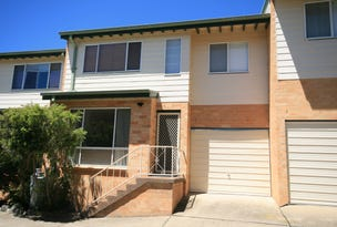 3/12 Kirwan Close, Jindabyne, NSW 2627
