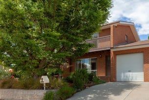 1 Tasker Place, Jerrabomberra, NSW 2619